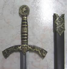 Výsledok vyhľadávania obrázkov pre dopyt templar ancient sword