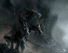 Résultats de recherche d'images pour «cerberus hound of hell»