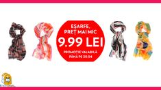 Esarfe 9.99 ron – MeliMeloParis Home Fashion, Movie Posters, Art, Art Background, Film Poster, Kunst, Performing Arts, Billboard, Film Posters