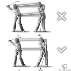 [Golf Swing Tips] Ben Hogan Golf Swing - Must Have Tips >>> More info could be found at the image url. #GolfSwingTips #PlayingGolfTips