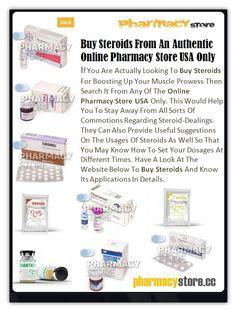 Pharmacystore CC (pharmacystorec) on Pinterest