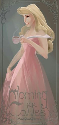 New Funny Disney Princess Pictures Aurora Ideas Walt Disney, Gif Disney, Disney Fan Art, Disney And Dreamworks, Disney Love, Disney Magic, Disney Pixar, Disney Characters, Funny Disney