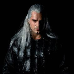 ⚔️⚔️ Henry Cavill As Geralt Of Rivia In The Witcher Series On Netflix ⚔️ Netflix Us, Netflix Releases, Shows On Netflix, The Witcher 3, The Witcher Series, The Witcher Books, Witcher Art, Superman Actors, Monster Hunter
