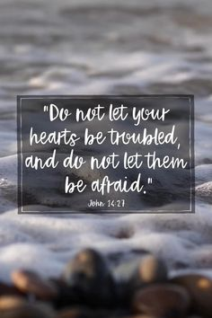 Christian Faith, Christian Quotes, Jesus Peace, God Jesus, Jesus Christ, Scriptures About Fear, Prayer For Anxiety, Bubble Quotes, Catholic Quotes