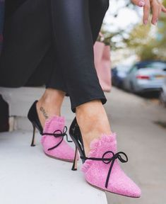 a5b5985cd41  fashion  stiletto  shoes  sandals  vanessacrestto  style Shoe Collection