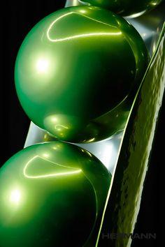 HERMANN - Ackerfrucht Art, Art Background, Kunst, Performing Arts, Art Education Resources, Artworks
