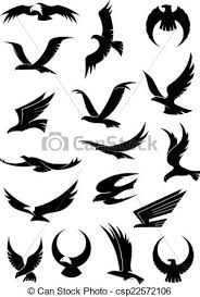 Image result for falcon clipart