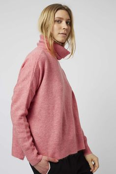 d904c576ea5 My Topshop Gift List · Take your knits to the next level in oversized  silhouettes and candy hues