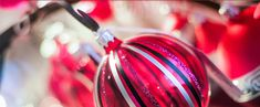 Výroba a prodej ručně foukaných skleněných vánočních ozdob. |HAN spol. s r. o. Mobiles, Bangles, Jewelry, Bracelets, Jewlery, Bijoux, Mobile Phones, Jewerly, Jewelery
