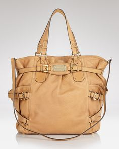 MICHAEL Michael Kors Tote - Large North South  I'm in LOVE