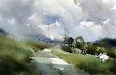 Chris Robinson Watercolor Art - Yahoo Image Search Results