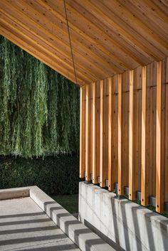 Gallery of House XL / SoNo Arhitekti - 15
