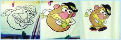 Pintar camisetas con pinturas pébéo http://1001tardes.blogspot.com.es/2014/06/diy-pintar-camisetas.html A tunear se ha dicho!!!