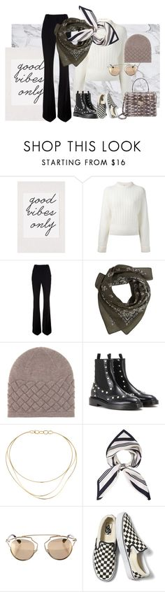 """""""Untitled #287"""" by emilienedergaard ❤ liked on Polyvore featuring Urban Outfitters, Acne Studios, Alexander McQueen, MANGO, Bottega Veneta, Balenciaga, Tiffany & Co., Christian Dior, Vans and Valentino"""