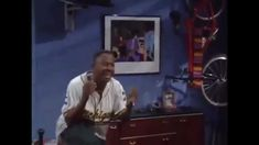 Martin Lawrence as Martin Payne and Tisha Campbell as gina waters arguing and fighting from season 1 episode 1 funny hilarious Martin Lawrence Show, Friday The 13th Poster, Geena Davis, Funny Clips, Cute Summer Outfits, Good Times, Tv Shows, Hilarious, Youtube