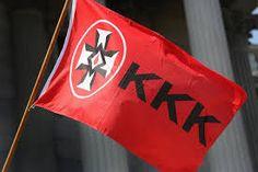 Resultado de imagen para kkk
