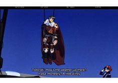 Yaoi, Fluff, Ships, AUs, and crossovers of BNHA pics! (None of the fanarts belong to me! They belong to their rightful owners!) Ranked: - Shota - Deku - Shoto - Katsuki Bakugou - All might - Ships [Jun - Bnha my hero [Jun - bokunoheroaca. My Hero Academia Shouto, Hero Academia Characters, Fictional Characters, Devilman Crybaby, Heroes Actors, Por Tras Das Cameras, Fandoms, Boku No Hero Academy, Behind The Scenes