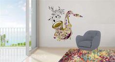 /Utilisation sur papier projets Scrapbooking Bullet Journal murs sols Tissu meubles en verre Bois etc S /r/éutilisable pour animal domestique ami Animal mural Pochoir/ CAT Silhouette Pochoir/