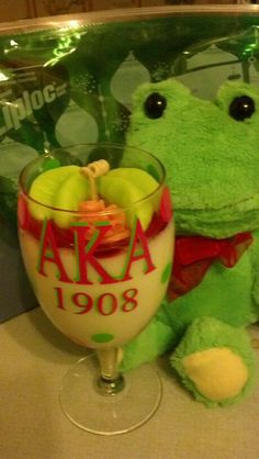 Sorority candles Hot Wax Candle Creations and Gifts