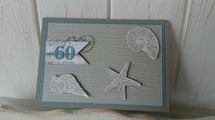 Für 60. Geburtstag