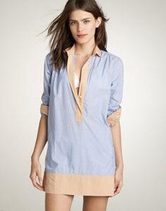Выкройка №99. Платье-рубашка. Размеры 40, 42, 44, 46, 48, 50, 52, 54 Цена 1 размера - 125 рублей.  Выкройку можно купить на сайте GRASSER - http://grasser.ru/shop/ Доступны все виды электронный платежей.