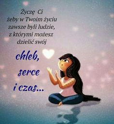 Skończył się tu limit więc zapraszam na inny blog – Ucieczka w marzenia The Words, Poetry Quotes, Wisdom Quotes, Weekend Humor, Merry Christmas Quotes, Motivational Quotes, Inspirational Quotes, Happy Photos, E Mc2