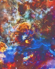 Call of the wild a hoffman spectrum digital collection for Cosmic print fabric