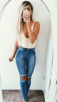 Find More at => http://feedproxy.google.com/~r/amazingoutfits/~3/CMyVtlI7jNI/AmazingOutfits.page