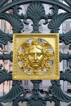 Turin, Italy details