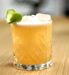 Cocktail Drinks, Fun Drinks, Cold Drinks, Cocktails, New Year's Eve 2020, Bourbon, Gin, Summertime, Food And Drink