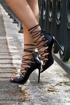 Ladies shoes Sexy shoes 2480 |2013 Fashion High Heels|