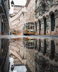 "soulstratum: ""Lisbon, Portugal """
