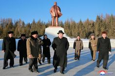 Japan U. South Korea to hold missile tracking drill amid North Korea crisis North Korea, Seoul, Japan, Couple Photos, Ballistic Missile, Drill, Twitter, Men, Couple Shots