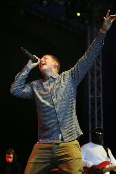 #ProfessorGreen  Buy tickets at www.clickit4tickets.co.uk/music