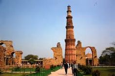 Cheap rates for golden triangle tour India, golden triangle India tour, the golden triangle India for details log on to our website http://www.goldentriangletourtoindia.com/golden-triangle-india.html