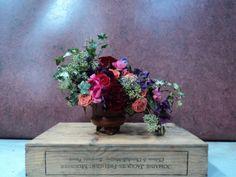 Savoy Valentines www.dandelionranch.com #flowers #gifts #love
