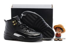 "http://www.bigkidsjordanshoes.com/kids-air-jordan-12-the-master-2016-best.html KIDS AIR JORDAN 12 ""THE MASTER"" 2016 BEST Only $80.54 , Free Shipping!"