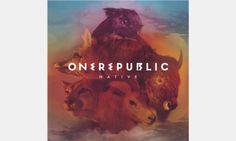 Americká rocková kapela OneRepublic sa vrátila späť s novým albumom. Skoro 3,5 roka nechalo toto päťčlenné zoskupenie svojich fanúšikov čakať, vydanie albumu sa niekoľkokrát posúvalo, ale práve nastal čas na vytúžený okamžik, kedy sa ich v poradí už tretí štúdiový album Native objavuje na trhu.