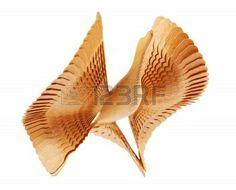 Resultados de la Búsqueda de imágenes de Google de http://us.123rf.com/400wm/400/400/diter/diter0903/diter090300029/4432435-de-madera-hechas...