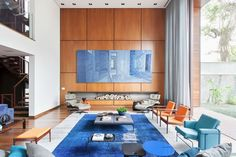 Casa IV - Picture gallery