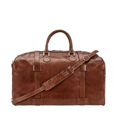 21fa68fdb987 11 Best Top 12 Best Leather Duffle Bags in 2019 images in 2019