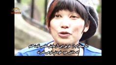 شگفتی های تردستی سيماى آزادى – تلويزيون ملى ايران – 12 سبتامبر 2015 – 21 شهریور 1394 ===================  سيماى آزادى- مقاومت -ايران – مجاهدين –MoJahedin-iran-simay-azadi-resistance