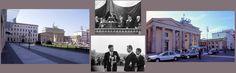 """50 Jahre John F. Kennedy in Berlin 30. April bis 29. Juni 2013- Anlässlich des 50. Jahrestag von John F. Kennedys berühmter """"Ich bin ein Berliner""""-Rede gibt es ein Veranstaltungsprogramm zur Bedeutung des damaligen Präsidenten-Besuches. - http://www.berlin.de/events/2961075-2229501-50-jahre-john-f-kennedy-in-berlin.html"""