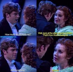 Raoul, would you like some ice for that burn? <<<< OOOHHHHHHHHHHHHHH