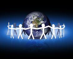 ¿Dónde está el mundo superior y cómo se revela? | Cabalá Auténtica Bnei Baruch…