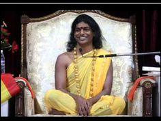 Nithyananda songs - http://best-videos.in/2012/11/02/nithyananda-songs/