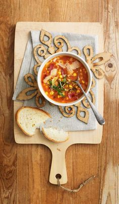 These recipes plus much more in new weekly update: the importance of connection, Youtube video, latest David Attenborough, musing that eating is pleasure, making fresh cheese at home and dreaming of travel David Attenborough, Weekly Newsletter, Eating Well, Muse, Wellness, Let It Be, Clean Eating Foods, Healthy Eating, Eat Right