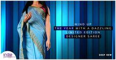 Women's Clothing online in Bhubaneswar, Patna, Delhi NCR | India #WomenClothing #OnlineSaree #SareeShopping Contact us- Mobile No - +919810289193 Email - sammukhin@yahoo.com http://www.indieswagga.com
