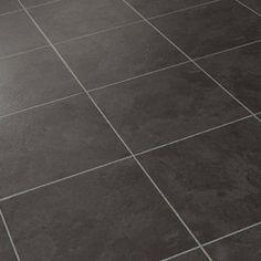 Details | Avalon Flooring