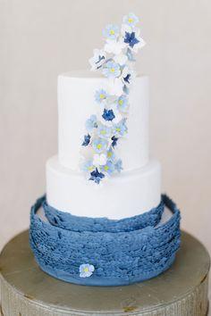 bayside-workshop-blue-romantic-wedding-ideas-watercolor0022
